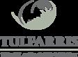 Tulfarris's Company logo