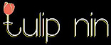 Tulip Nin's Company logo