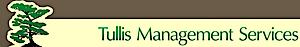 Tullis Management Services, LLC's Company logo