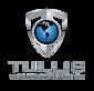 Tullis Worldwide Protection's Company logo