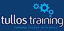 Tullos Training's Company logo