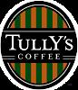 Tully's Coffee's Company logo