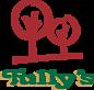 Tullys's Company logo
