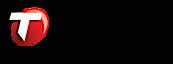 Tulsa Technology Center's Company logo