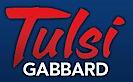 Tulsi Gabbard's Company logo