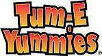 Tum-E Yummies's Company logo