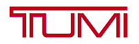 Tumi's Company logo