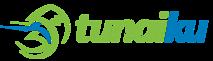 Tunaiku's Company logo