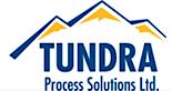 Tundra's Company logo