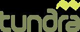 Tundrapro's Company logo