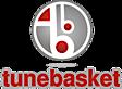 Tunebasket's Company logo