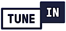 TuneIn's Company logo