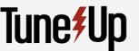 TuneUp's Company logo