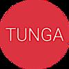 Tunga's Company logo
