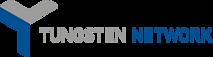 Tungsten Network's Company logo