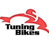 Tuning Bikes's Company logo
