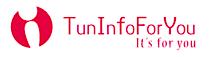 Tunisian Information For You's Company logo