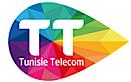Tunisie Telecom's Company logo