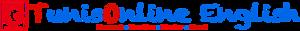 Tunisonline's Company logo