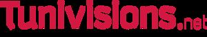 Tunimarkets's Company logo