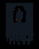 Tunnel 13 Films's Company logo