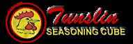 Tunslin Seasoning Cube's Company logo