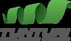 Tunturi Care's Company logo