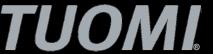TUOMI S.A.'s Company logo