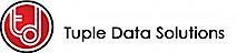 Tuple Data Solutions's Company logo