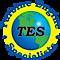 Janes Capital Partners's Competitor - Turbine Engine Specialist logo