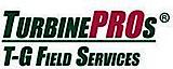 TurbinePROs's Company logo
