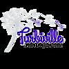 Turbiville Photography's Company logo
