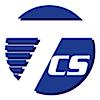 Turbo Control Solutions's Company logo