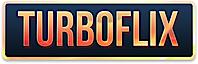 TurboFlix's Company logo