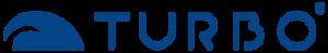 Turbo Waterpolo's Company logo