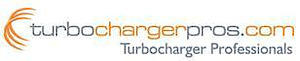 Turbocharger Pros's Company logo