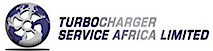 Turbocharger Services Africa's Company logo