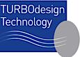 TURBOdesign's Company logo