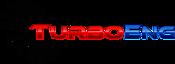 Turboeng's Company logo