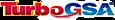 Coley GCS's Competitor - TurboGSA logo