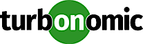 Turbonomic's Company logo