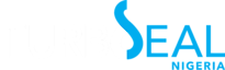 Turboseal Nigeria's Company logo