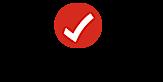 TurboTax's Company logo