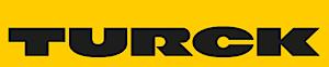 Hans TURCK GmbH & Co. KG's Company logo