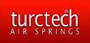 Turctech Air Springs's Company logo