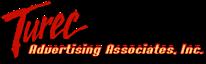 Turec Advertising's Company logo