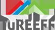 Tureeff's Company logo