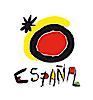 TURESPAÑA's Company logo