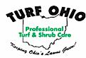Turf Ohio Professional Turf & Shrub Care's Company logo
