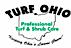 Turf Ohio Professional Turf & Shrub Care's company profile